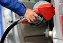 国际油价再现暴跌