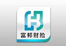 台湾首富家族傍上腾讯