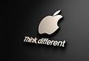 手机巨头苹果业务遇冷