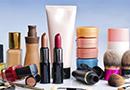 美妆业面临颠覆性挑战