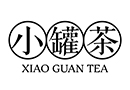 小罐茶广告涉虚假宣传