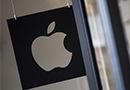 苹果售后服务遭质疑