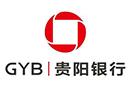 贵阳银行高管集体变动
