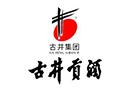 """古井贡酒""""激进""""突围"""