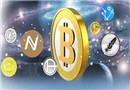 虚拟货币时代将终结?