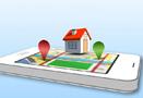 互联网租房如何盈利?