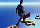 网贷行业开年遇寒