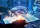 银行加速金融科技落地
