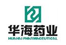 华海药业连发澄清公告