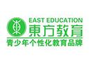 东方教育赴港IPO