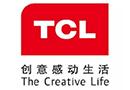 TCL出售资产包