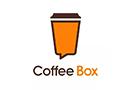 连咖啡低价牌能否奏效