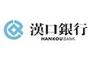 汉口银行IPO窘境