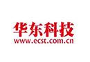 华东科技巨亏近10亿元
