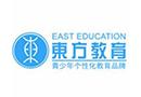 中国东方教育今上市