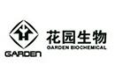 花园生物三跌停