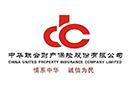 中华财险保证保险踩雷