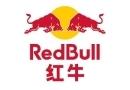 中国红牛37亿索赔被驳