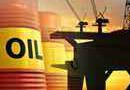 抄底原油选择什么姿势