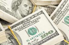 多家银行下调外币存款利率