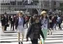日本年轻人有钱不买房