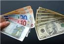 银行外币理财产品升温