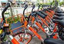 你的共享单车押金能退吗
