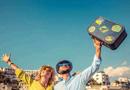 买境外旅游险是心理安慰?