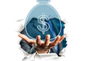 投资理财四点建议