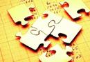 警惕高收益骗局