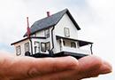 住房租赁市场现拐点