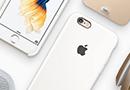 多地iPhone用户被盗刷