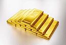黄金制品年末大卖