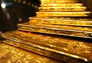 黄金股避险价值凸显