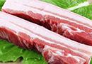 猪肉概念股走势强劲