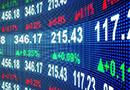 美国经济衰退预警