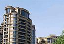 百城住宅房价继续上涨