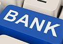 银行解锁区块链应用