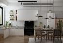 家电消费结构优化