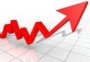 股票质押违规成风
