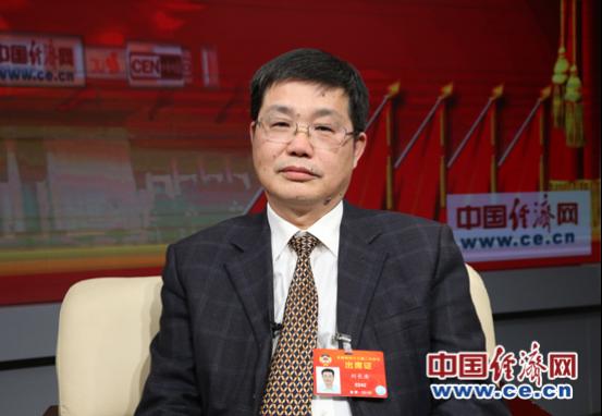 委员热议湖南科技创新:关键在于科技成果的转化