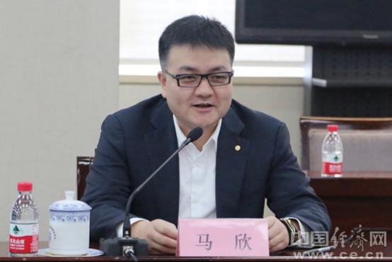 中国太保:充分发挥行业特征优化完善精准扶贫