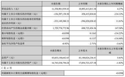 蓝思科技报关单货物申报数量不实 深圳皇岗海关罚6万