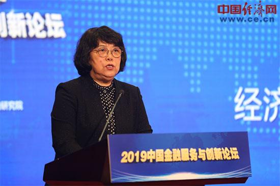 """""""2019中国力博国际备用与创新论坛""""在京成功举办"""