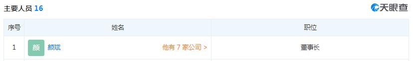 吉水农商行违法领罚单 贷款被挪用董事长颜斌遭警告