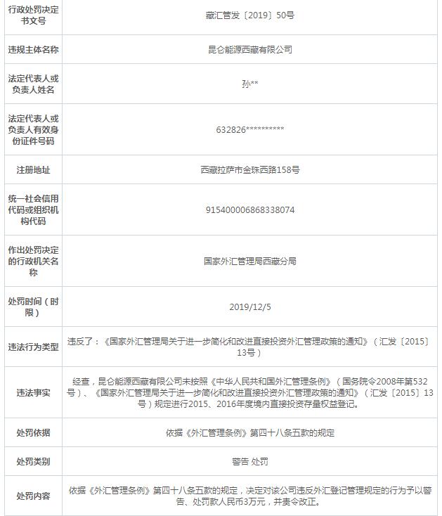 http://www.pygllj.live/huagongnenyuan/549505.html