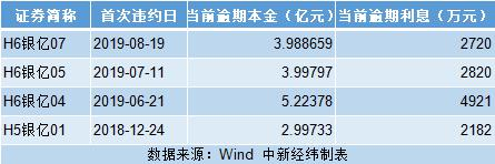 http://www.ningbofob.com/caijingfenxi/25685.html