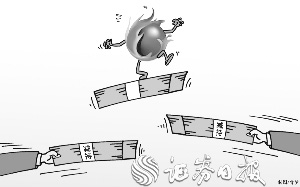 http://www.qojzsf.live/caijing/1077894.html