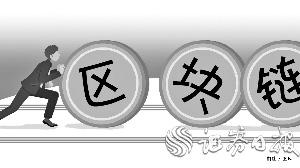 http://www.reviewcode.cn/yunweiguanli/89372.html