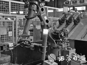 """湖南省级专精特新企业增至760家 10家入选国家级""""小巨人""""名单"""